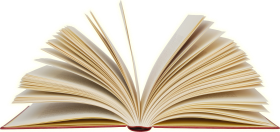 Open Book Png PNG images