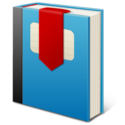 Bookmarks Icons For Windows PNG images