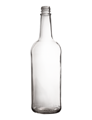 Transparent Glass Bottle Immediately Review And Download PNG images