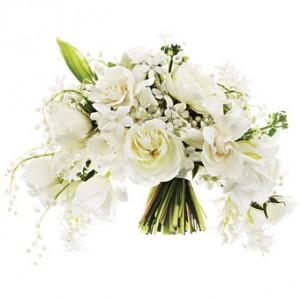 Wedding Bouquet Icon PNG images