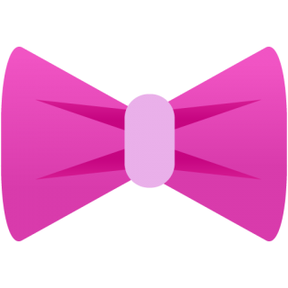 Png Save Bow PNG images
