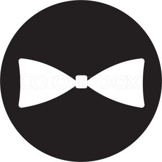 Icon Bow Download PNG images