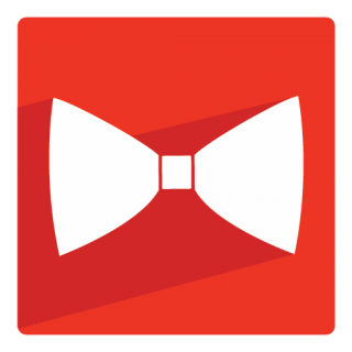 Bow Download Icon Png PNG images