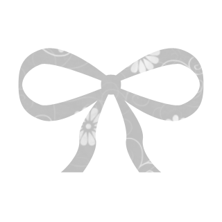 Svg Free Bow PNG images