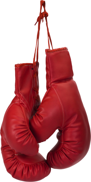 Download And Use Boxing Png Clipart PNG images