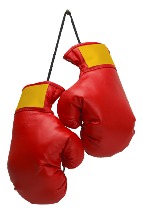 High Resolution Boxing Png Clipart PNG images