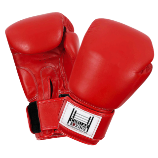 Best Free Boxing Png Image PNG images