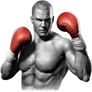 Boxing Png Available In Different Size PNG images