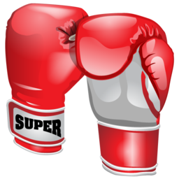 Download Free High-quality Boxing Png Transparent Images PNG images
