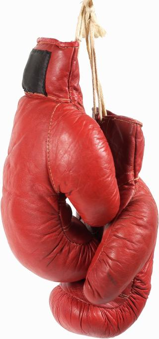 High Resolution Boxing Png Icon PNG images