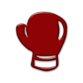 Boxing In Png PNG images
