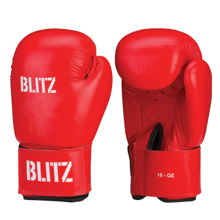 Boxing Background Transparent PNG images