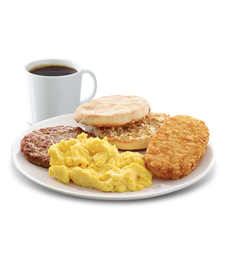 Breakfast Icon Symbol PNG images