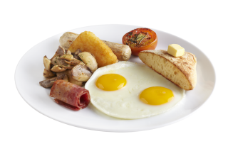 Breakfast PNG File PNG images