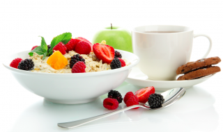 Breakfast PNG Photo PNG images