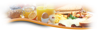 Breakfast Png Transparent Background PNG images
