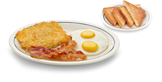 Download Breakfast High-quality Png PNG images