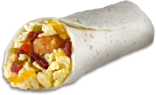 Get Breakfast Png Pictures PNG images