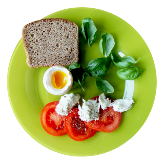 High Resolution Breakfast Png Clipart PNG images