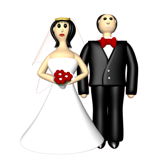 Icons Bride Png Download PNG images