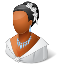 Bride Vector Png PNG images