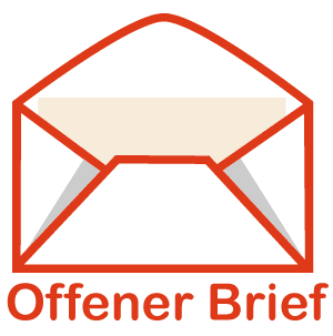 Brief Library Icon PNG images