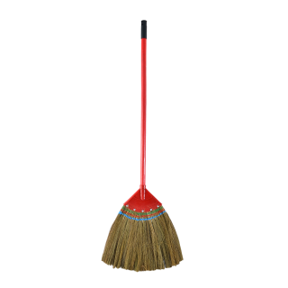 Background Png Broom Transparent PNG images