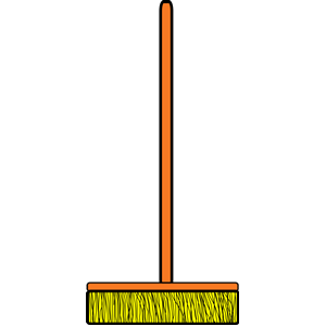 Broom In Png PNG images