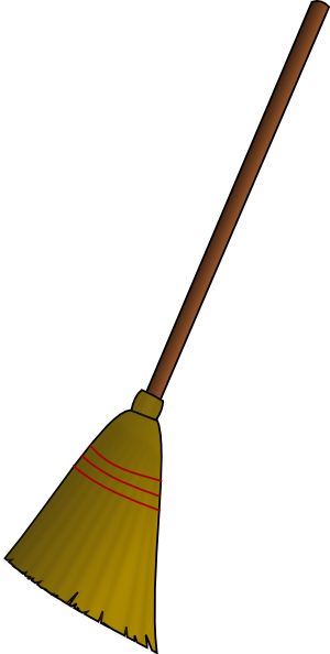 Download Free High-quality Broom Png Transparent Images PNG images