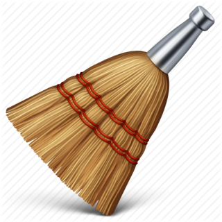 High Resolution Broom Png Icon PNG images
