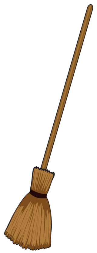 Background Transparent Png Broom Hd PNG images