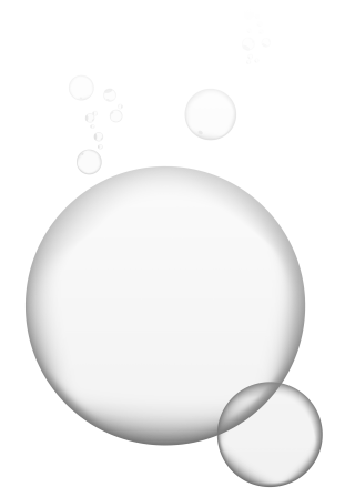 Bubble Transparent Hd Png PNG images