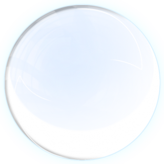Bubble Transparent Photo Png PNG images