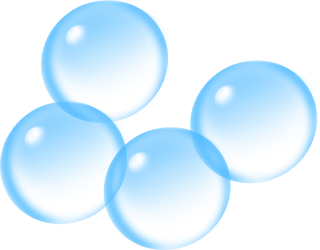 Download For Free Bubbles Png In High Resolution PNG images
