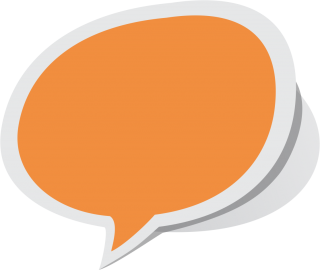 Chat Bubble Png PNG images
