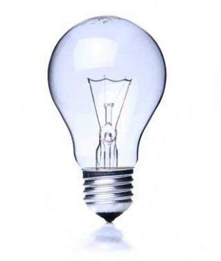 Png Bulb Off Vector PNG images