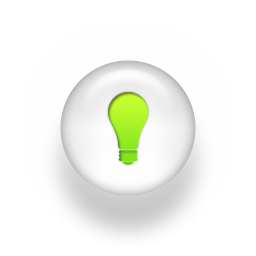 Icon Bulb Off Symbol PNG images