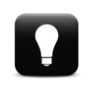 Bulbs Off Icon PNG images