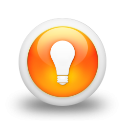 Light Bulb Off, Power Off Icon PNG images