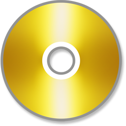 Icons Burn Disk Download Png PNG images