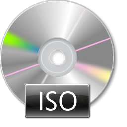 Dvd Burn Disk Icon PNG images