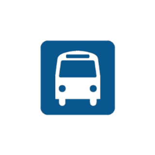 Bus Icon PNG images