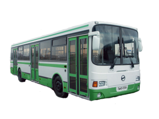 Download Vector Bus Png Free PNG images