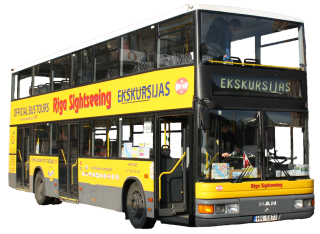 Best Free Bus Png Image PNG images