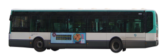 Download For Free Bus Png In High Resolution PNG images