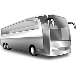 High Resolution Bus Png Clipart PNG images
