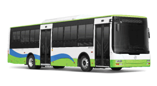 City Bus Png PNG images