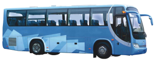 Old Bus Png PNG images