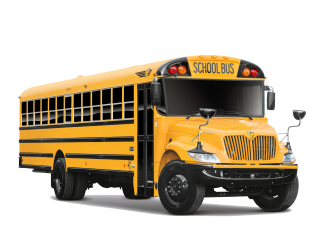 School Bus Png Hd PNG images
