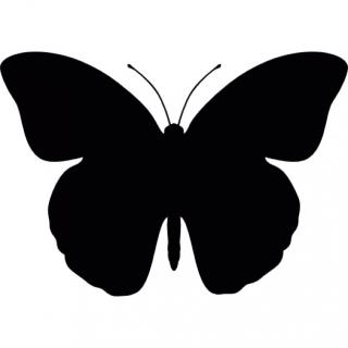butterfly icon transparent butterfly png images vector freeiconspng butterfly icon transparent butterfly